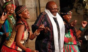 desmond-tutu-birthday-007