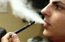 best-e-cigarette