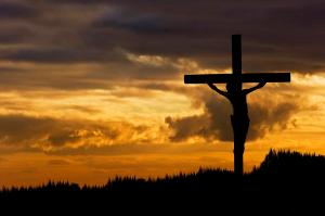 2-jesus-christ-crucifixion-on-good-friday-silhouette-matthew-gibson