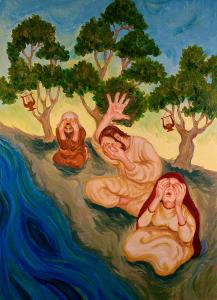 by-the-rivers-of-babylon-psalm-137-michele-myers